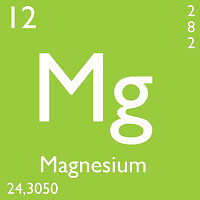 Report: Glass and magnesium build for the Samsung Galaxy S7?