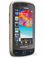Verizon lowers the price of the LG enV Touch and Samsung Rogue