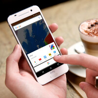 HTC One A9 price, release date, and availability