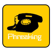 Phone phreaking makes a comeback on Android VoLTE