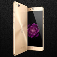 ZTE Nubia Z9 Max Elite and ZTE Nubia Z9 mini Elite to become official on October 29th?