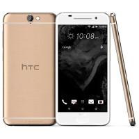 Liveblog: HTC's One A9 announcement