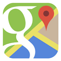Update to Google Maps adds gas prices, and allows you to navigate a detour