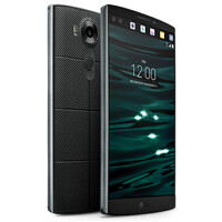 Win one of three LG V10 units being given away by LG