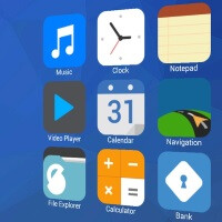 Spotlight: LightLaunch is a swift 3D Android launcher with lots of customization