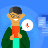 How to delete every voice command you've ever said to Google Now
