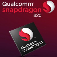 Analyst who broke out Snapdragon 820 specs says Qualcomm's upcoming chip is 50% more powerful than the Samsung Galaxy S6's