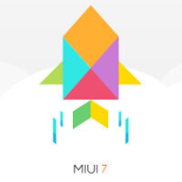 MIUI 7 to start global rollout October 27