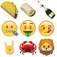 Emoji, Live Photos update and bug fixes highlight iOS 9.1, being pushed out now by Apple