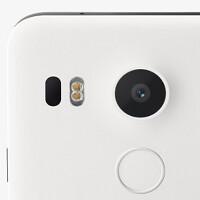 Small OTA update sent to Nexus 5X