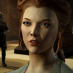 Telltale's Game of Thrones Episode 1: Iron From Ice is now free on both Android and iOS