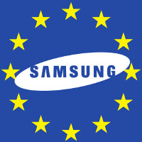 Samsung might stop selling its budget smartphones in the Netherlands and other European countries