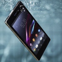Sony to open its first new smartphone factory in 20 years, selling off mobile business clearly not in the plans