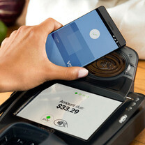 All you need to know about Android Pay