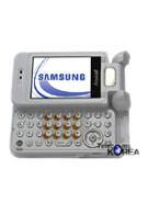 Samsung unveils new WiBro phone - H1000