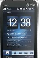 AT&T starts offering HTC Tilt2 to general public for $299.99