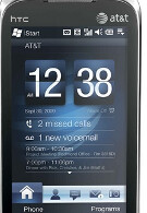AT&T starts offering HTC Tilt2 to general public for $299.99