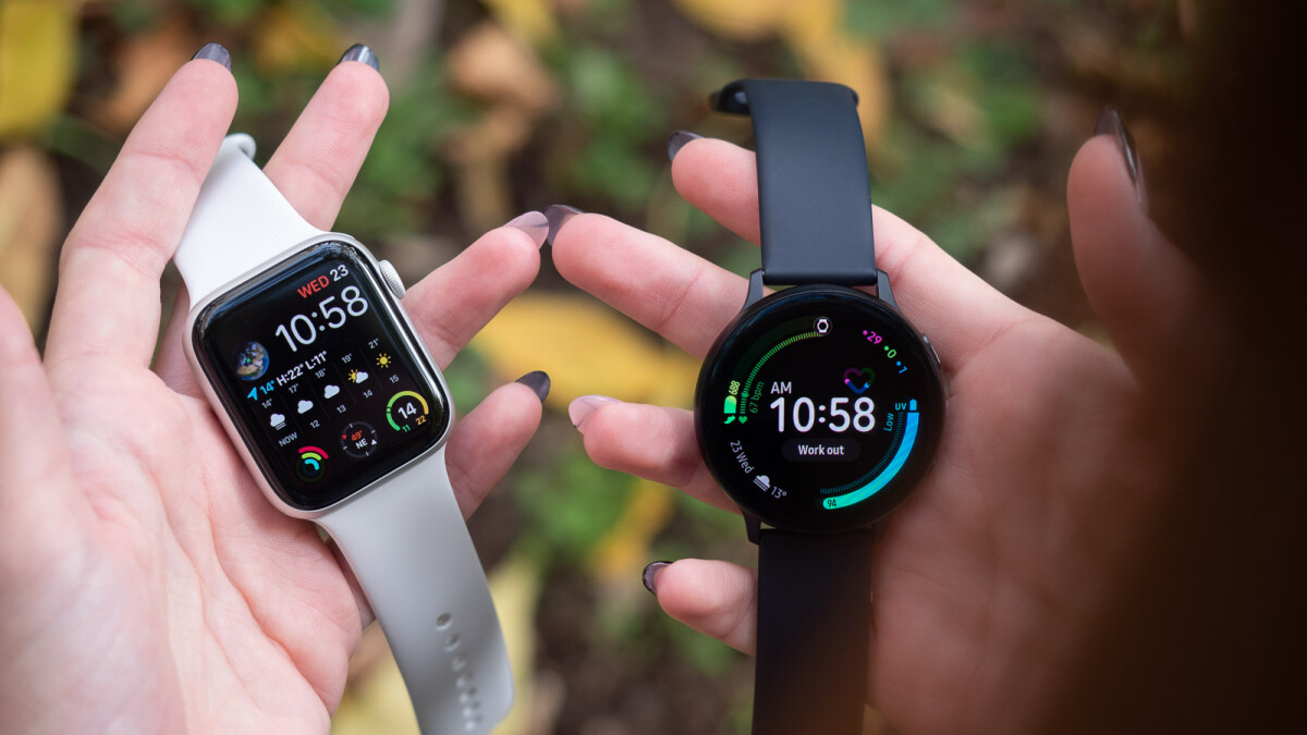 Best smartwatches this year