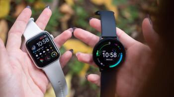 Best smartwatches in 2021