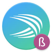 SwiftKey 6.0 adds Double-Word Prediction and more