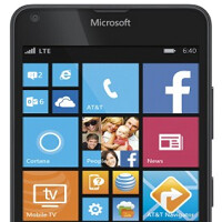 $59.99 buys you the Microsoft Lumia 640 for AT&T's Go Phone, from Best Buy