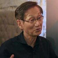 Asus Chairman explains why we didn't get a 3rd generation Nexus 7