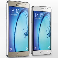New Samsung Galaxy On7 and On5 show the company takes its budget Android smartphones more seriously