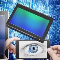 Toshiba to sell image sensor business unit to Sony
