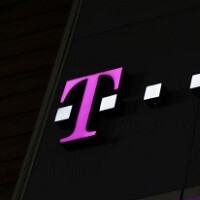 T-Mobile enables free calling and texting to and from Mexico as Hurricane Patricia makes landfall