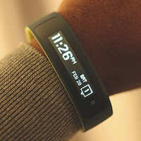 HTC Grip fitness band delayed until early 2016