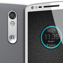 Verizon brochure leaks, revealing specs for the Motorola DROID Turbo 2 and Motorola DROID MAXX 2