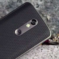 Check out these Verizon video teasers for the Motorola DROID Turbo 2