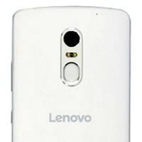 Lenovo vibe X3 Lite specs leak: 5.5-inch FHD screen, 2GB of RAM and a 3300mAh battery