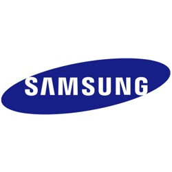Specs for the Samsung Galaxy A3 and Samsung Galaxy A7 sequels are exposed?