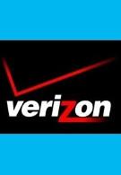 Verizon has busy November coming (Storm2, Curve2, Desire, Droid)