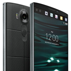 LG V10 will come with freebies (including a 200 GB microSD card) at Verizon and T-Mobile, too