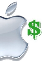 Apple has blow-out fourth quarter as the stock soars after hours