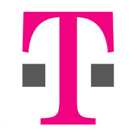 2.3 million new customers joined T-Mobile in Q3