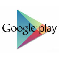 Android apps price limits raised in Google Play around the world