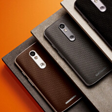 Motorola DROID Turbo 2 and Maxx 2 prices and release date on Verizon
