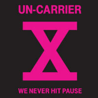 T-Mobile to announce Uncarrier X on November 10th