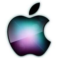 Apple sells 48.04 million iPhones in fiscal Q4, falling just short of estimates