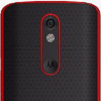Verizon reps get to snag red Motorola DROID Turbo 2 Employee Edition