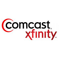 Comcast talks about starting an MVNO using Verizon's network
