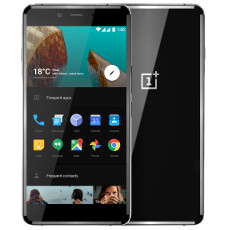 "5"" OnePlus X is official with crafted Onyx and Ceramic chassis"
