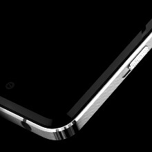 OnePlus X price, release date and country availability