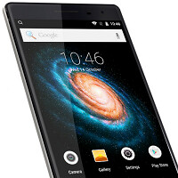 Review the Bluboo Xtouch to buy the phone for $99.99; will it survive a drop test?