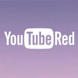 YouTube Red officially available so you never need see an ad again