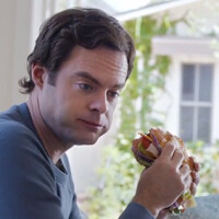Check out the latest Apple iPhone 6s ad starring Bill Hader, Siri, and an email scam