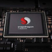 Qualcomm confirms next-gen 14nm process for Snapdragon 820, debunks overheating rumors